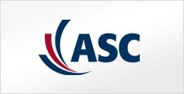 ASC ist ein weltweit führender Softwareanbieter im Bereich Omni-Channel Recording und NETBOOM Solution Gernsbach ist dank Zertifizierungen Partner im Bereich Cloud Lösungen! Die Partnerschaften mit den einzelnen Unternehmen ist ein hohes Gut unserer Firma.