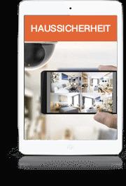 Nur IP Kameras von Vivotek und Hikvision werden zur Überwachung bei Kunden eingesetzt!