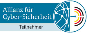 Mitglied Allianz Cyber Sicherheit vom BSI